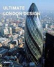 Ultimate London Design - Christian Datz - книга