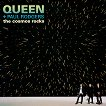Queen + Paul Rodgers - The Cosmos Rocks -