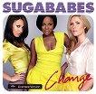 Sugababes - Change -