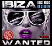 Ibiza Wanted - 2 CD -