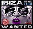 Ibiza Wanted - 2 CD -