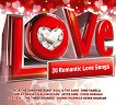 20 Romantic Love Songs -