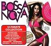 Bossa Nova - Ultimate Collection - 2 CD -