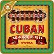 Cuban Masters - 3 CD -