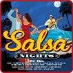 Salsa Nights - 3 CD -