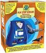 Електронен уред за прогонване на птици - Ala Stop Sensor -