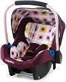 Бебешко кошче за кола - Port - За бебета от 0 месеца до 13 kg -