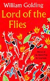 Lord of the Flies - William Golding -