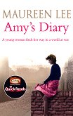 Amy's Diary - Maureen Lee -