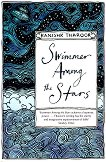Swimmer Among the Stars - Kanishk Tharoor -