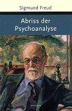 Abriss der Psychoanalyse - Sigmund Freud -