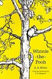 Winnie-the-Pooh - A. A. Milne -