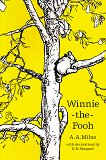 Winnie-the-Pooh - A. A. Milne - книга