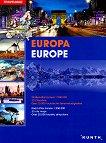 Europa : Europe - книга