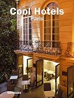 Cool Hotels Paris - Martin N. Kunz - книга