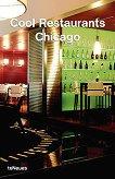 Cool Restaurants Chicago - Michelle Galindo, Rose Lizarraga -