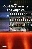 Cool Restaurants Los Angeles - Karin Mahle -