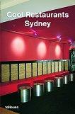 Cool Restaurants Sydney - Cynthia Reschke - книга