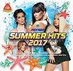 Payner Summer Hits - 2017 -