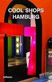 Cool Shops Hamburg -
