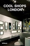 Cool Shops London - Aurora Cuito -