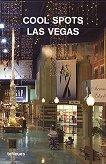 Cool Spots Las Vegas - Patrice Farameh - книга