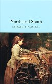 North and South - Elizabeth Gaskell -