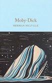 Moby Dick - книга