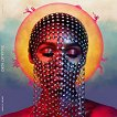 Janelle Monae - Dirty Computer -