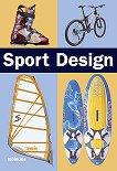 Sport Design - книга
