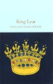 King Lear - William Shakespeare -