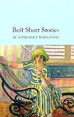 Best Short Stories - книга