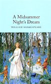 A Midsummer Night's Dream - William Shakespeare -