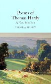 Poems of Thomas Hardy - Thomas Hardy - книга