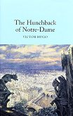 The Hunchback of Notre - Dame - Victor Hugo - книга
