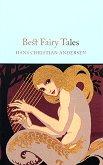 Best Fairy Tales - Hans Christian Andersen -