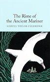 The Rime of the Ancient Mariner - Samuel Taylor Coleridge -