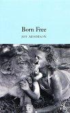Born Free - Joy Adamson -