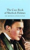 The Case - Book of Sherlock Holmes - Sir Arthur Conan Doyle - книга