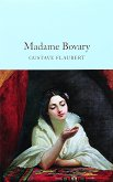 Madame Bovary - Gustave Flaubert -