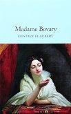 Madame Bovary -