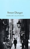 Sweet Danger - Margery Allingham -