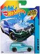 """Fandango - Метална количка от серията """"Hot Wheels: Colour Shifters"""" -"""