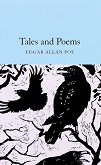 Tales and Poems - Edgar Allan Poe - книга