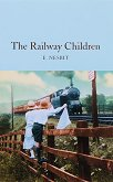The Railway Children - Edith Nesbit -