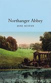 Northanger Abbey - Jane Austen - книга