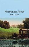 Northanger Abbey - Jane Austen -
