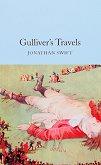 Gulliver's Travels - Jonathan Swift -