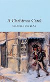 A Christmas Carol - Charles Dickens -