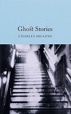 Ghost Stories - Charles Dickens -